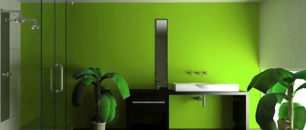 Выбор водоэмульсионной краски. Преимущества и недостатки