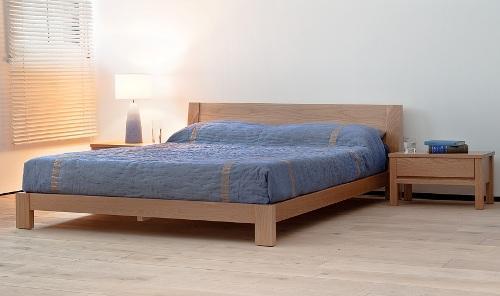 Фото кровати №2