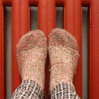 Какие лучше радиаторы для отопления квартиры: советы и рекомендации по выбору
