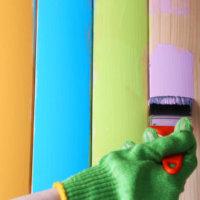 Водоэмульсионные краски: выбираем лучшую