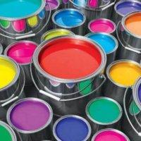 Dufa — краска для стен и потолков