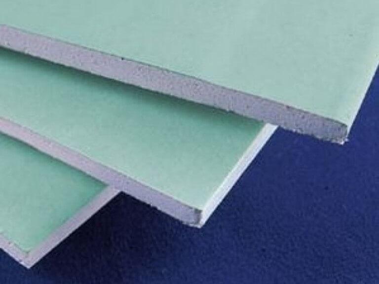 как делать фигурные потолки