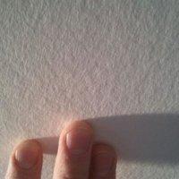 Стеклохолст: оклеивание потолка