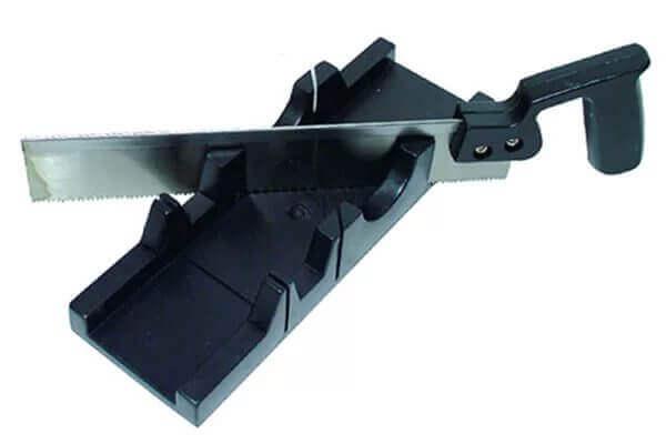 отделка потолков пенопластовой плиткой