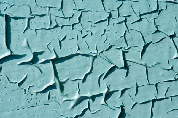 повторная покраска потолка водоэмульсионной краской