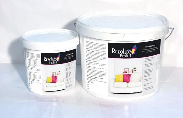 как подобрать краску для потолка из гипсокартона