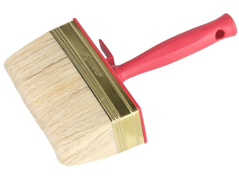 отделка потолка из гипсокартона под покраску пошагово