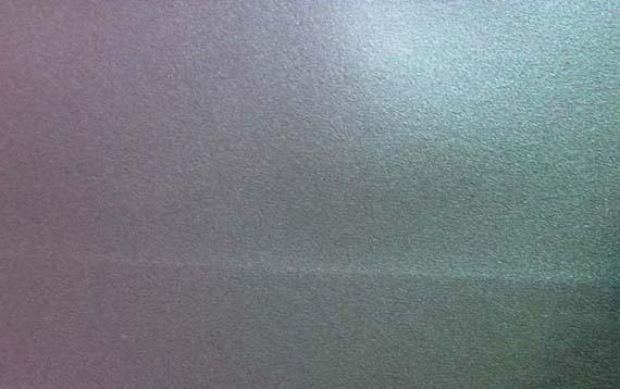 потолок меняющий цвет