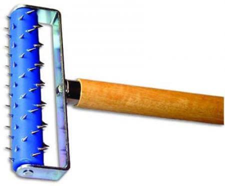 инструмент для работы с гипсокартоном